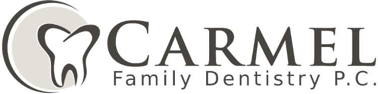Carmel Family Dentistry