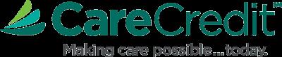 Care-Credit-Dentist in Carmel IN