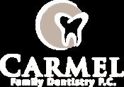 Carmel Family Dentistry Logo - Carmel Indiana