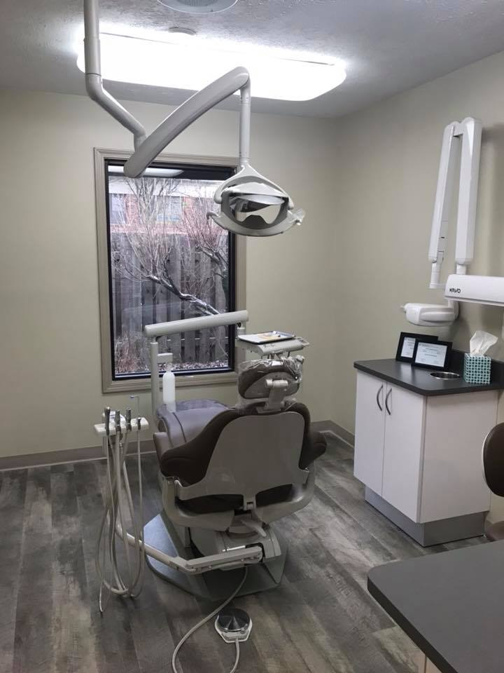 Carmel Family Dentistry of Carmel IN 2