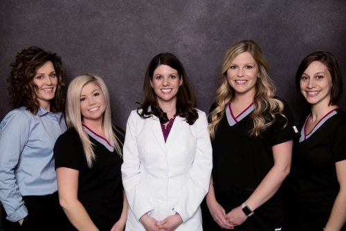 Carmel Family Dentistry_Dr Jessica Worthington 1000 668