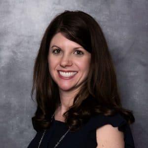 Dr. Jessica Worthington - Family Dentist in Carmel