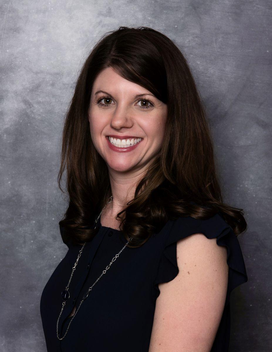 Dr. Jessica Worthington - Dentist in Carmel IN