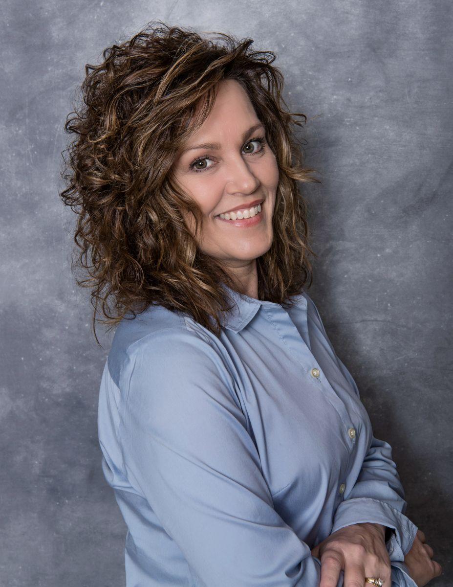 Jeri Bostwick - Carmel Family Dentistry