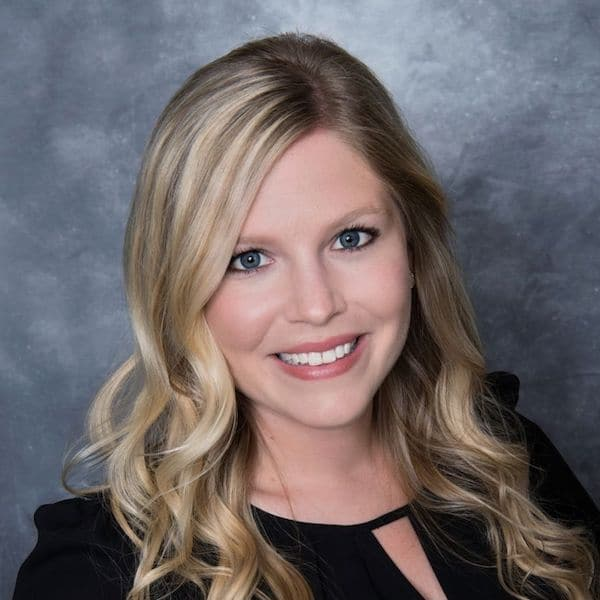Taylor Brumbaugh, Dental Hygienist