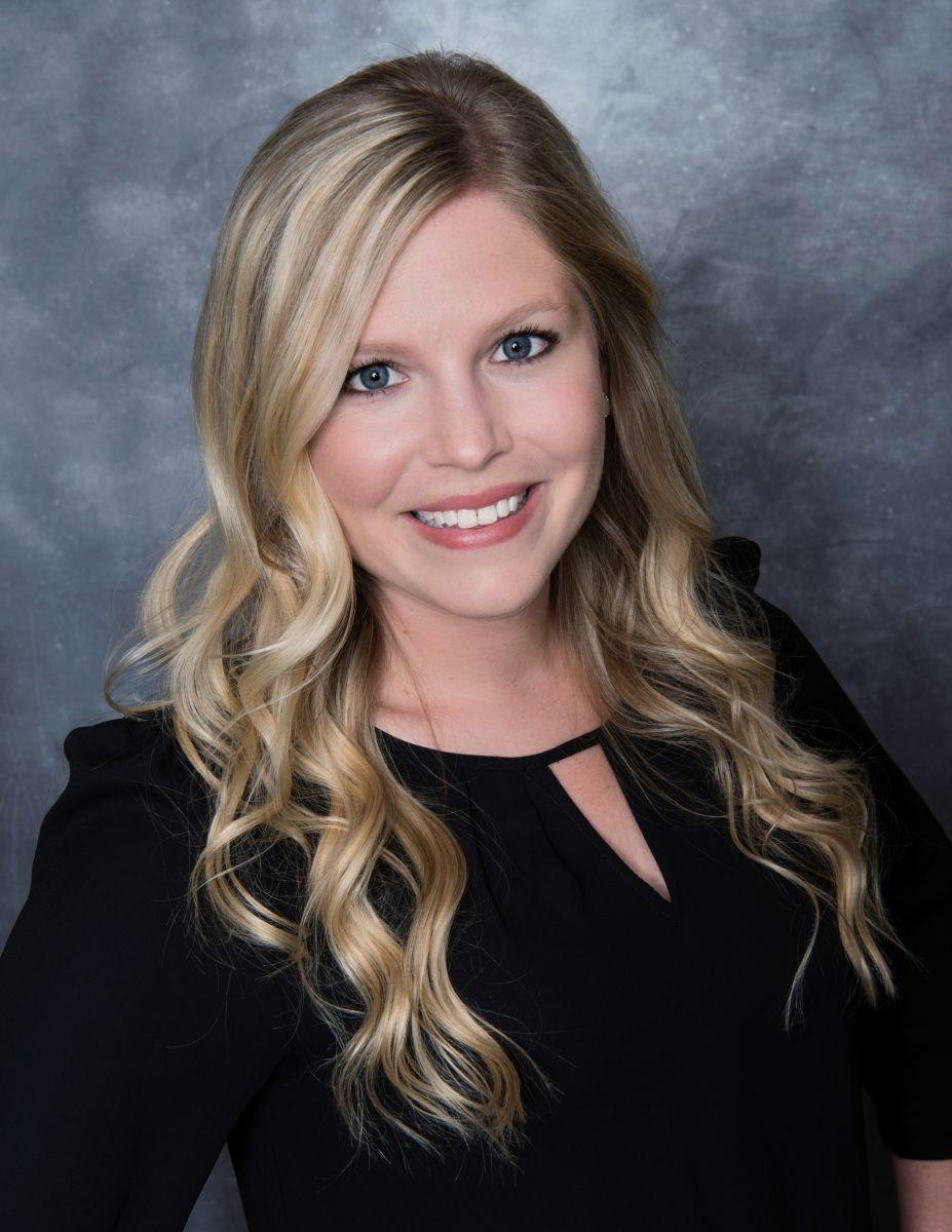 Taylor Brumbaugh - Carmel Family Dentistry