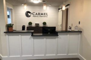 Carmel Family Dentistry Appointment Scheduling Carmel IN