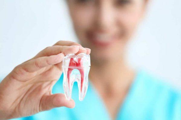 Carmel Family Dentistry Carmel IN6