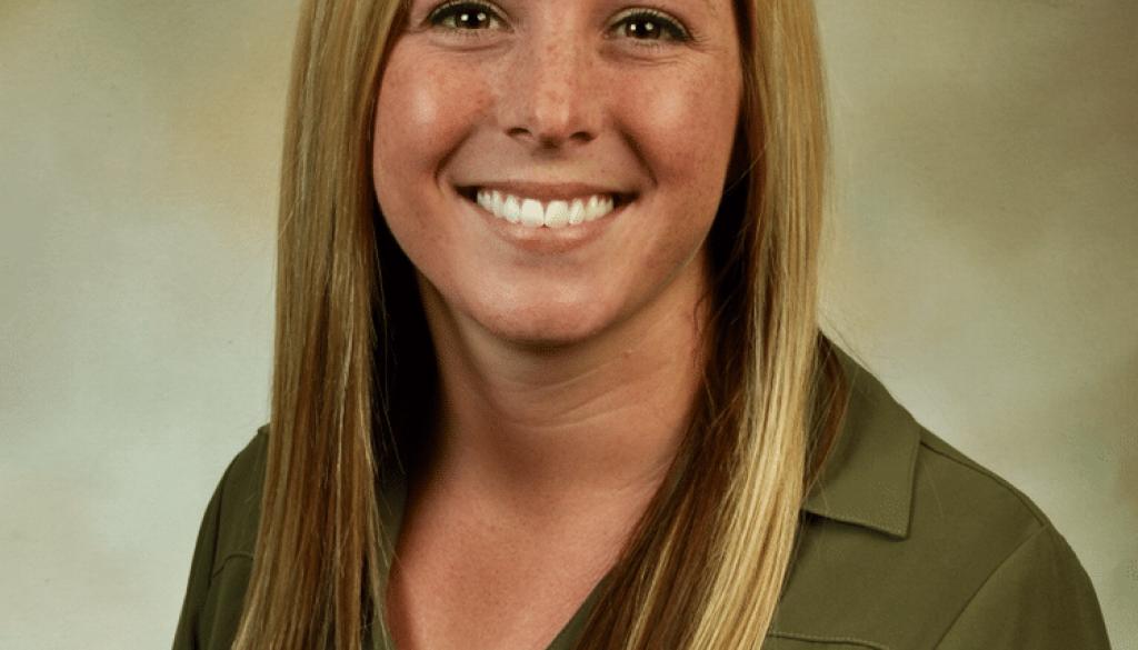 Missy Schnelle Dental Hygienist Carmel IN